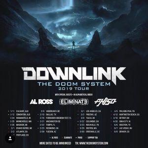 Downlink 24 JAN 2019 INSTA