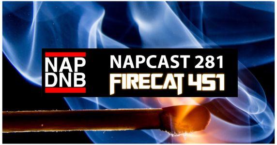 NAP-DNB-2019---Firecat-451-Promo