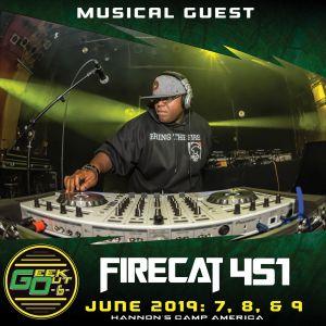 Firecat451geekout